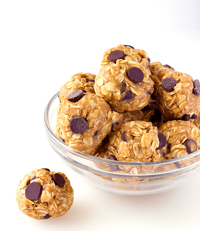 No-Bake-4-Ingredient-Energy-Bites-2.jpg