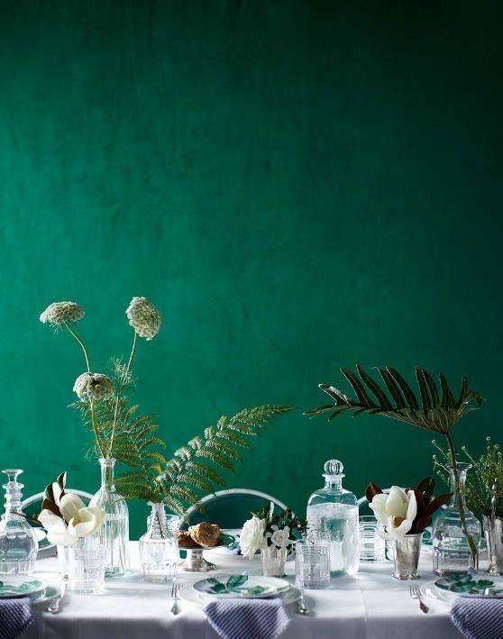 5-emerald-green.jpg