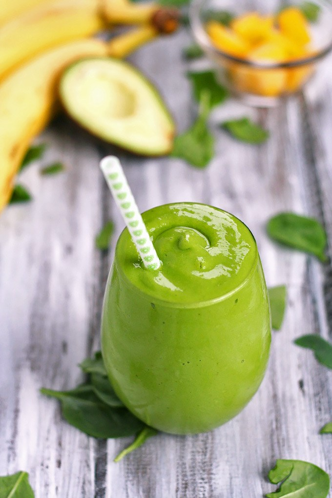 Banana_Mango_Avocado_Green_Smoothie_6_edit.jpg