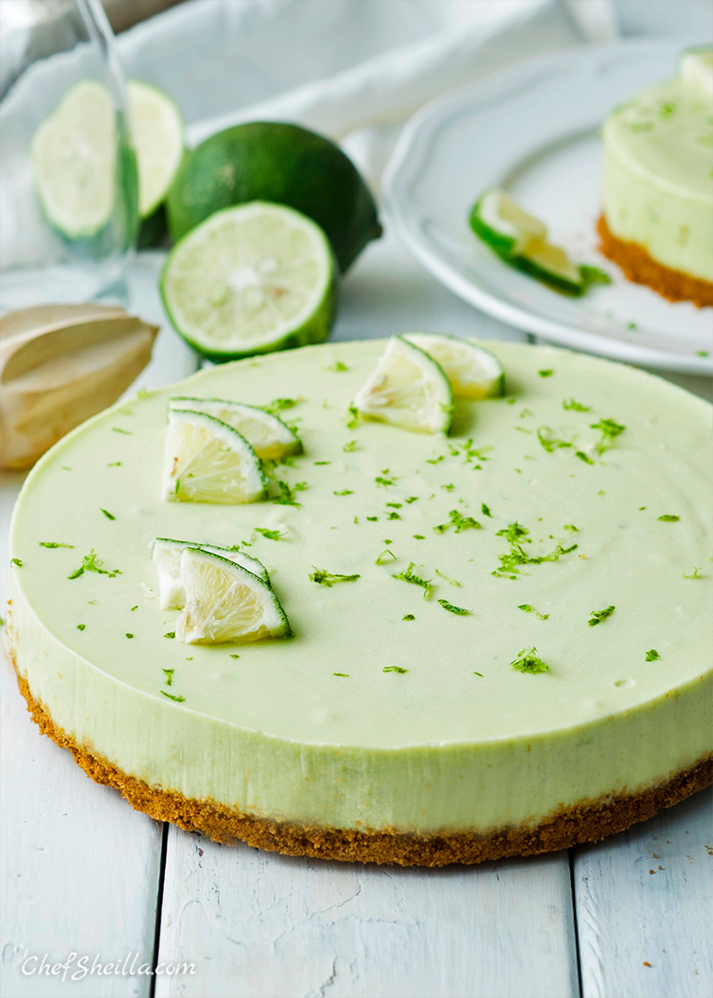 Avocado-Lime-Cheesecake2.jpg