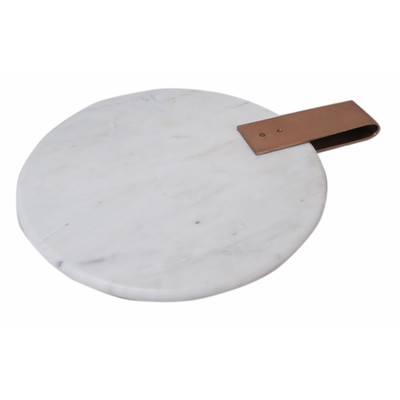 BIDKhome-Marble-Round-Tray.jpg