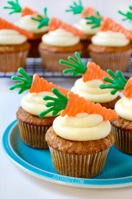 moist-carrot-cupcakes-cream-cheese-frosting-1.jpg