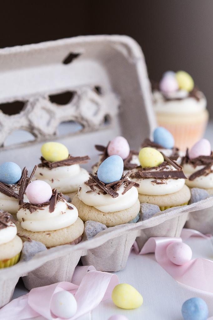 easter-cupcake-9.jpg