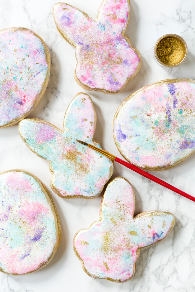 Watercolor-Graffiti-Easter-Cookies-04.jpg