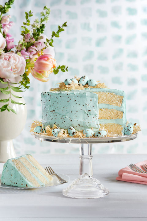 speckled-cake-country-living.jpg