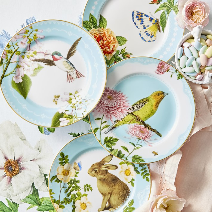 spring-garden-salad-plates-set-of-4-1-o.jpg