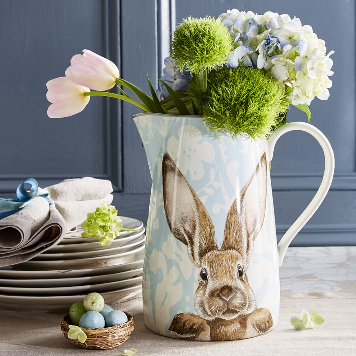 damask-bunny-pitcher-o.jpg