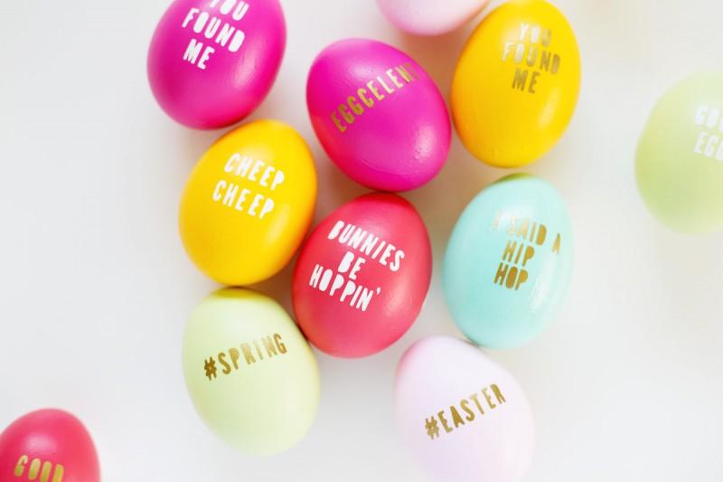eggs2-800x533.jpg