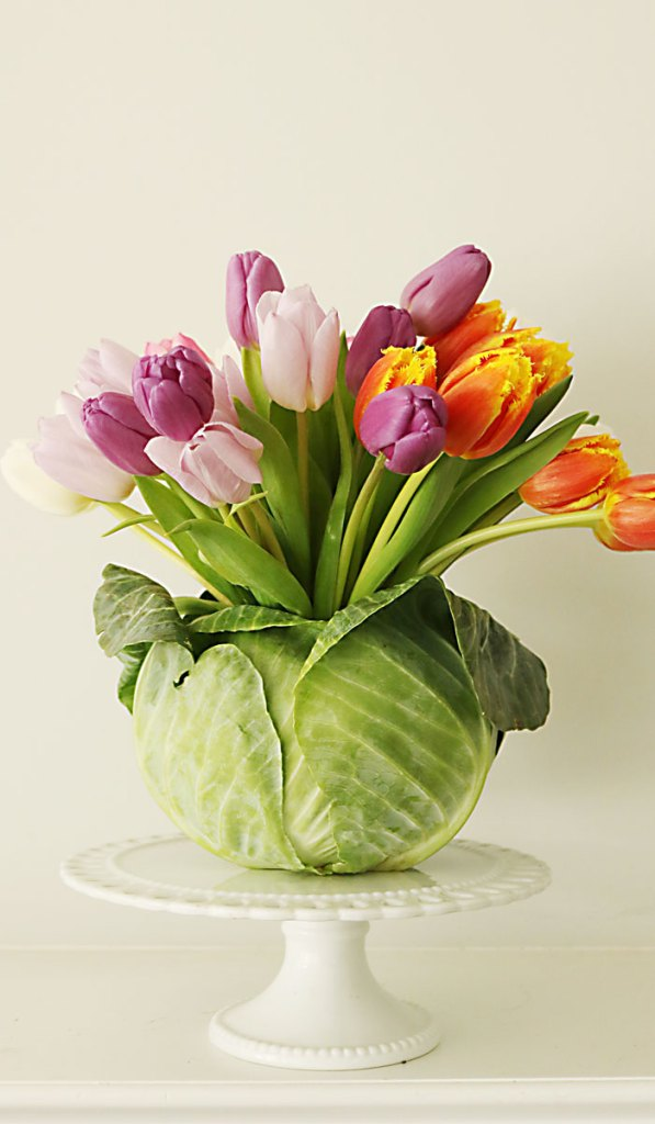 Tulip-Cabbage-Flower-Arrangement.jpg