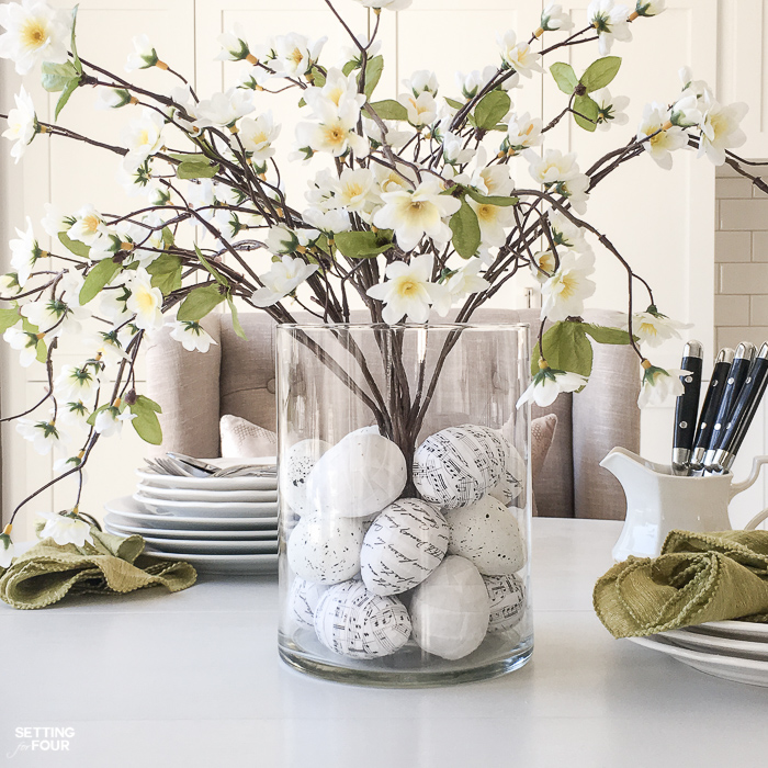 spring-floral-arrangement-diy-2.jpg