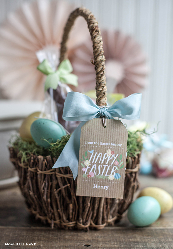 printable-easter-basket-tags1.jpg
