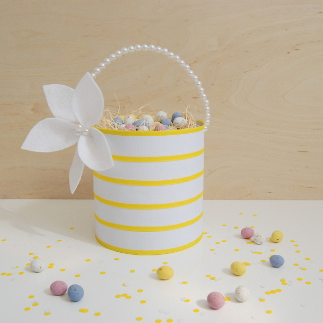 Upcycled-Easter-Basket-northstory.ca_.jpg