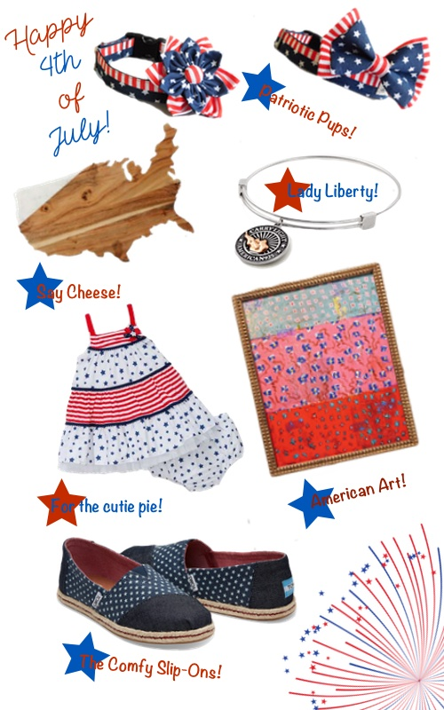 4th of july inspo.jpg