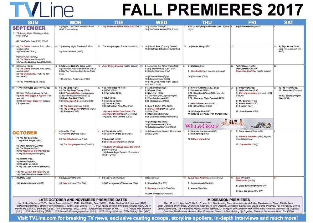 tv-schedule-fall-premieres-2017-r9-copy.jpg