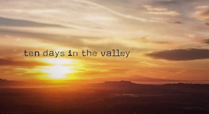 Ten-Days-in-Valley-key-art-logo-ABC-TV-series-temp-740x416.jpg