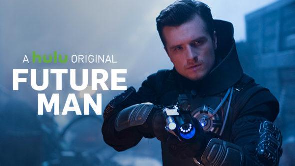 future-man-hulu-590x332.jpeg