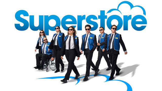 Superstore-S3-ShowImage-1920x1080-KO.jpg