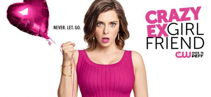 crazy-ex-girlfriend-season-3-release-date.JPG