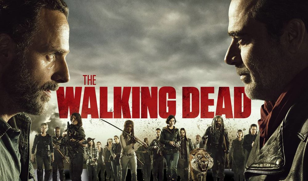 the-walking-dead-season-8-comic-con-rick-lincoln-negan-morgan-1200x707-logo-1.jpg