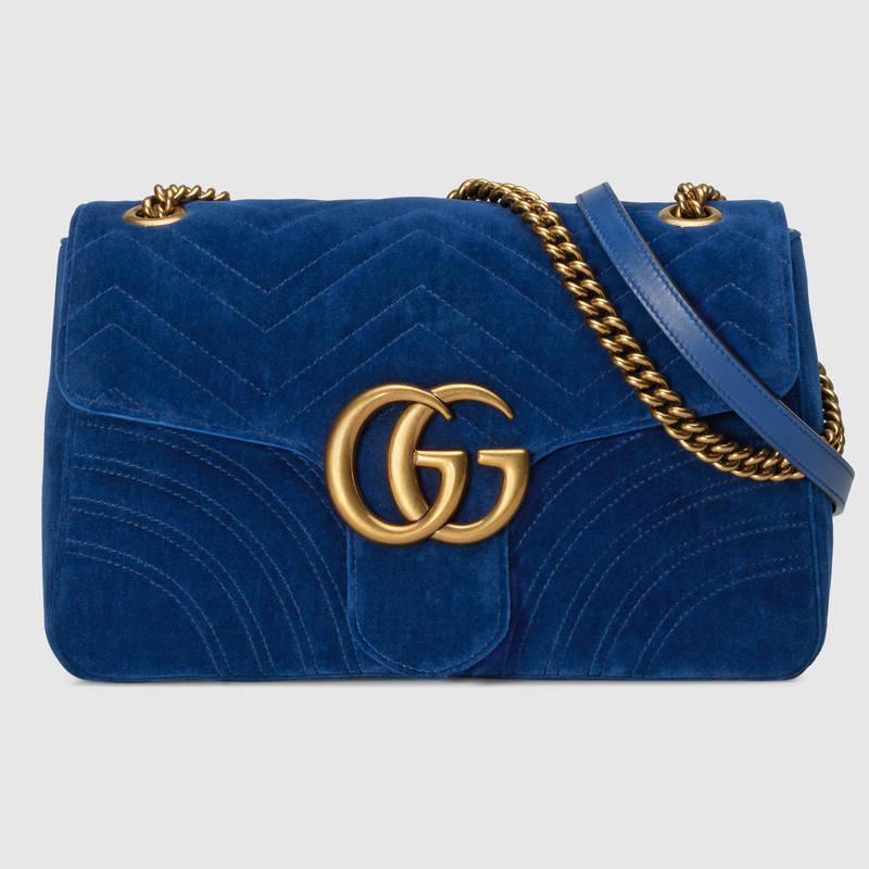 443496_K4D2T_4511_001_066_0000_Light-GG-Marmont-velvet-shoulder-bag.jpg