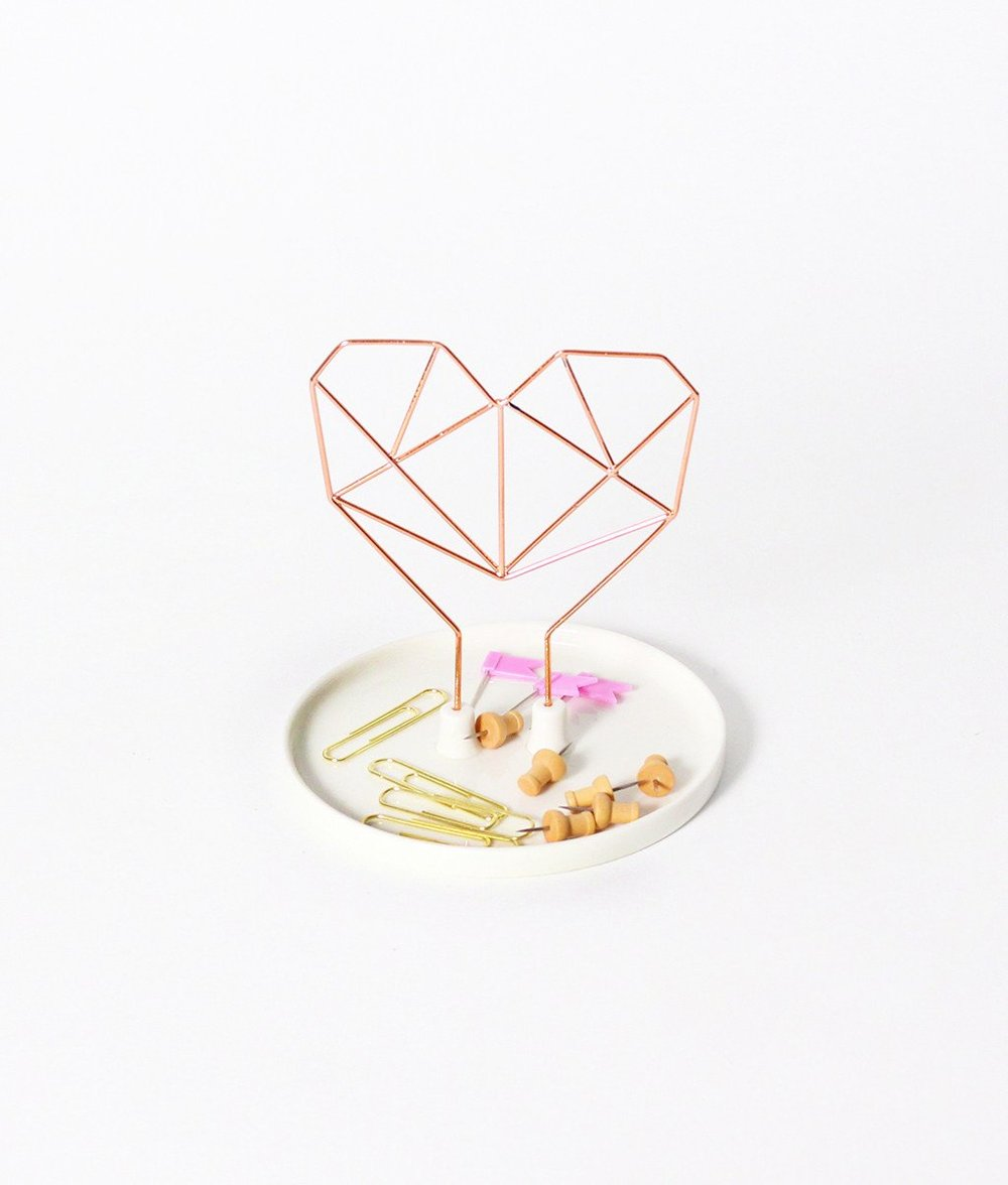 IMM Living Jewelry Holder