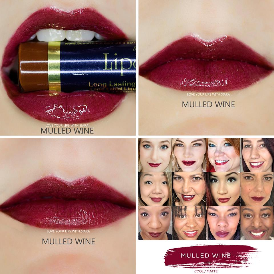 lipsense other senegence products kim s fab finds
