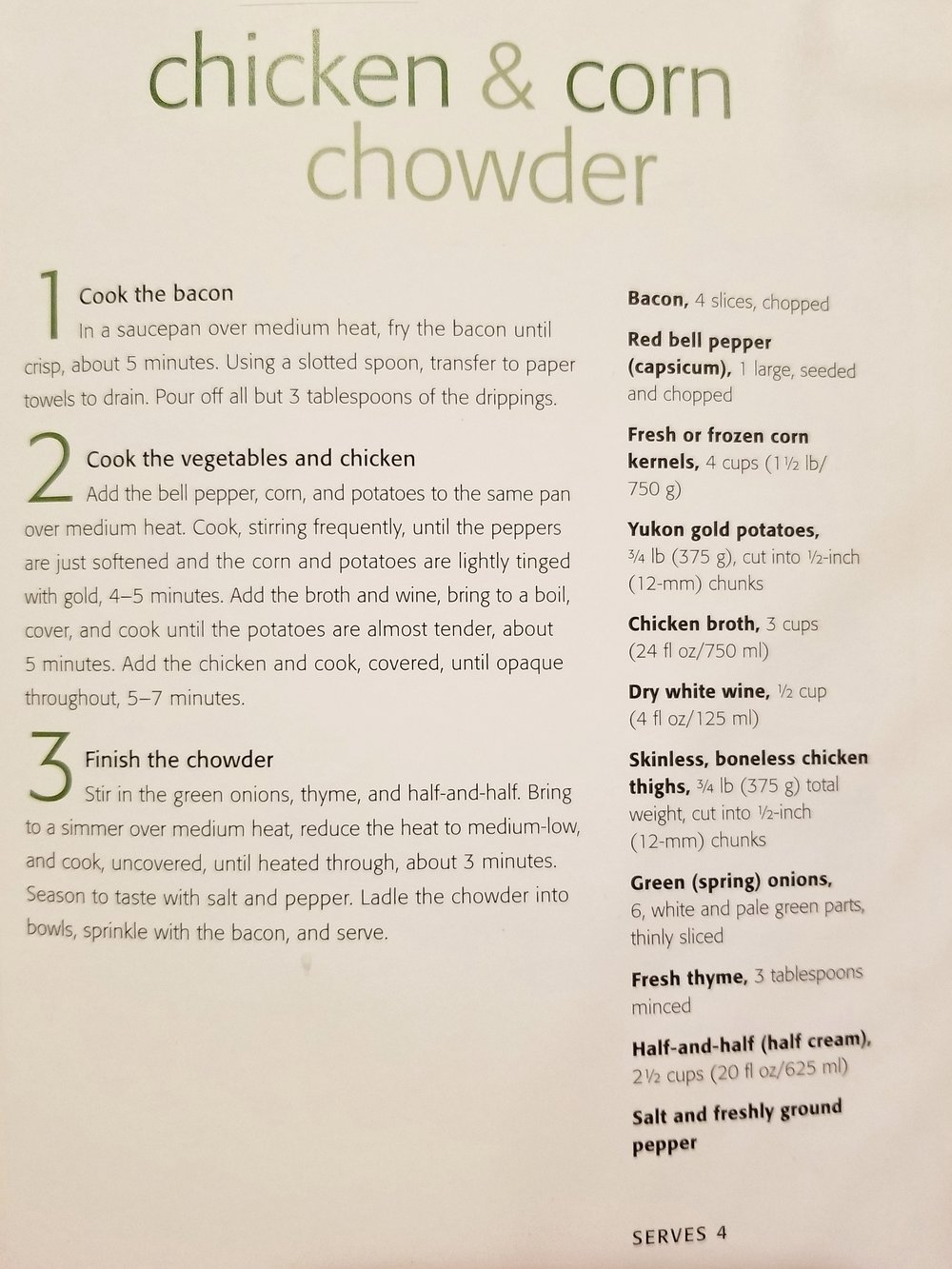Chicken Corn Chowder.jpeg