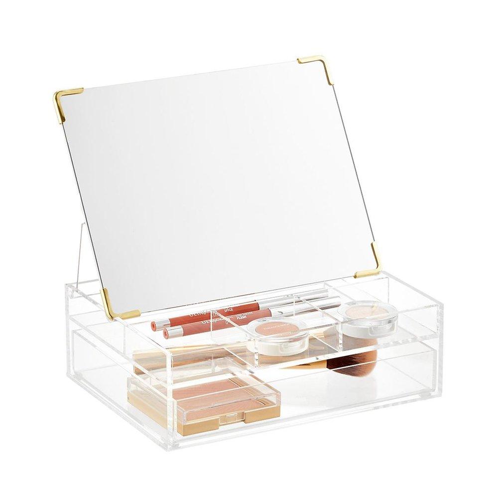 10073960-acrylic-box-with-mirror.jpg