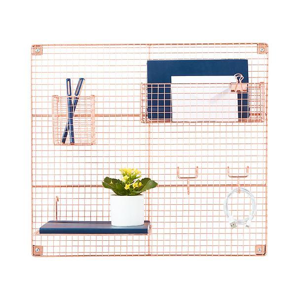 10072032g-wire-wall-grid-copper-v2.jpg