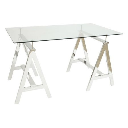 frame-desk-with-glass-top-and-nickel-finish-base-this-chic-desk.jpg