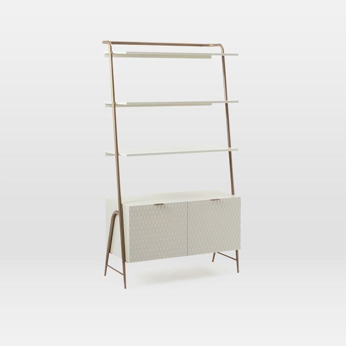 audrey-wide-storage-bookcase-3-o.jpg