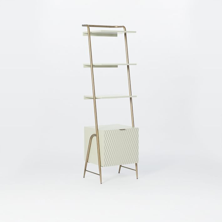 audrey-narrow-storage-bookcase-3-o.jpg