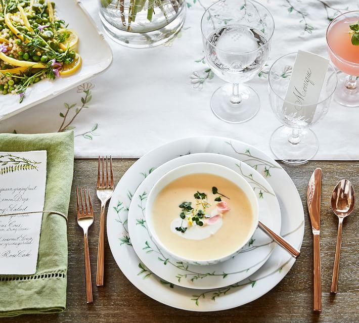 monique-lhuillier-meadow-salad-plate-set-of-4-o.jpg