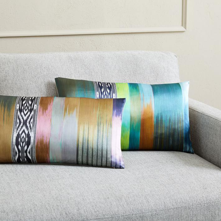blurred-ikat-stripe-silk-pillow-covers-o.jpg