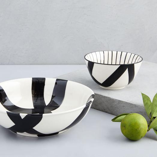 mixed-pattern-bowls-c.jpg