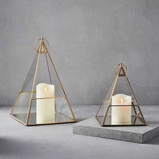 gold-glass-candleholders-c.jpg