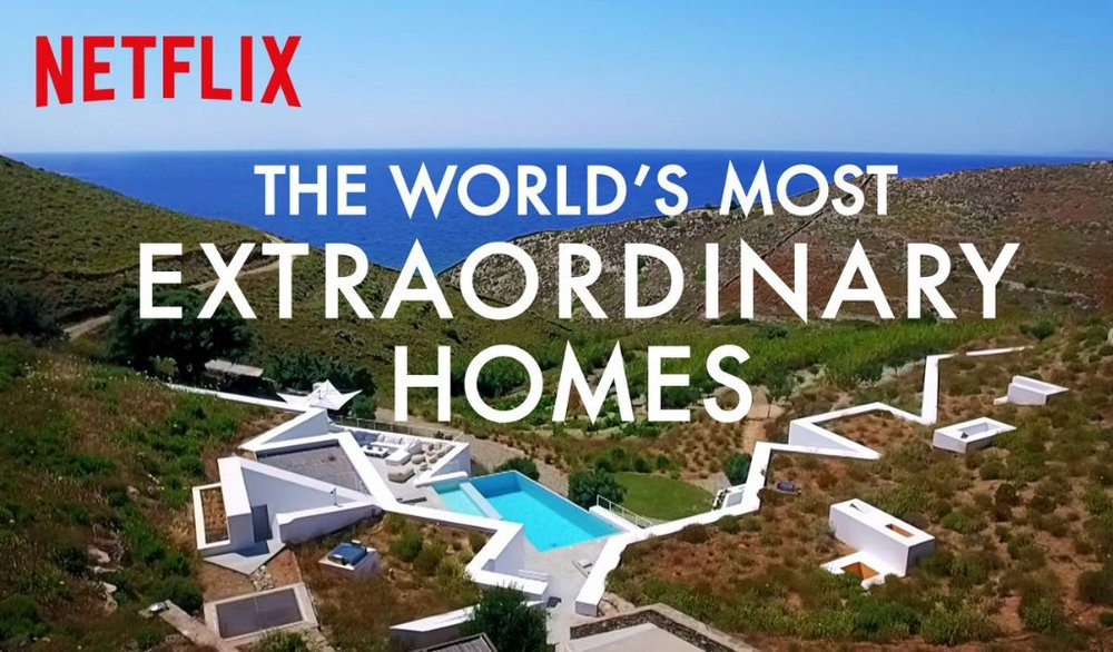 The-World's-Most-Extraordinary-Homes.jpg