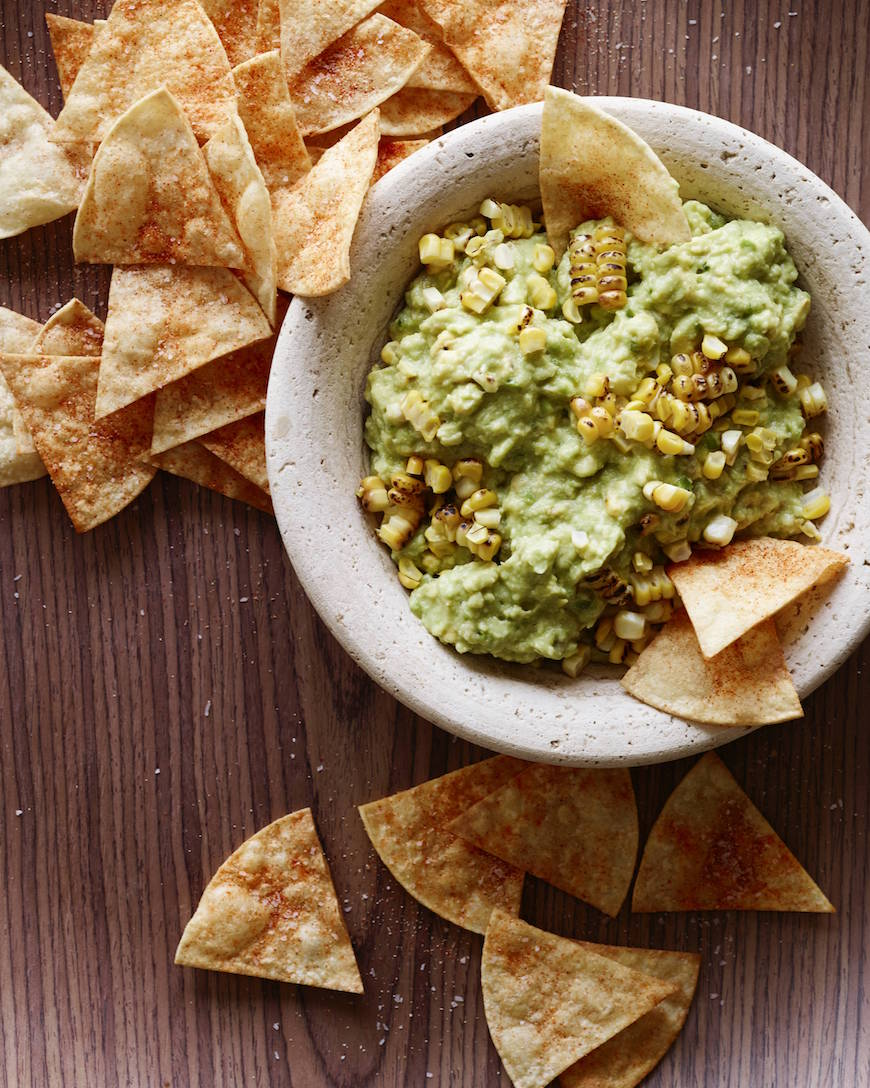 WGC-Charred-Corn-Guacamole-copy-2.jpg