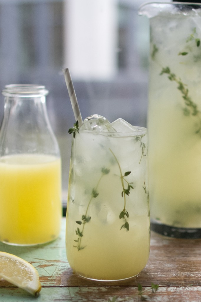 Thyme-Lemonade-16-682x1024.jpg