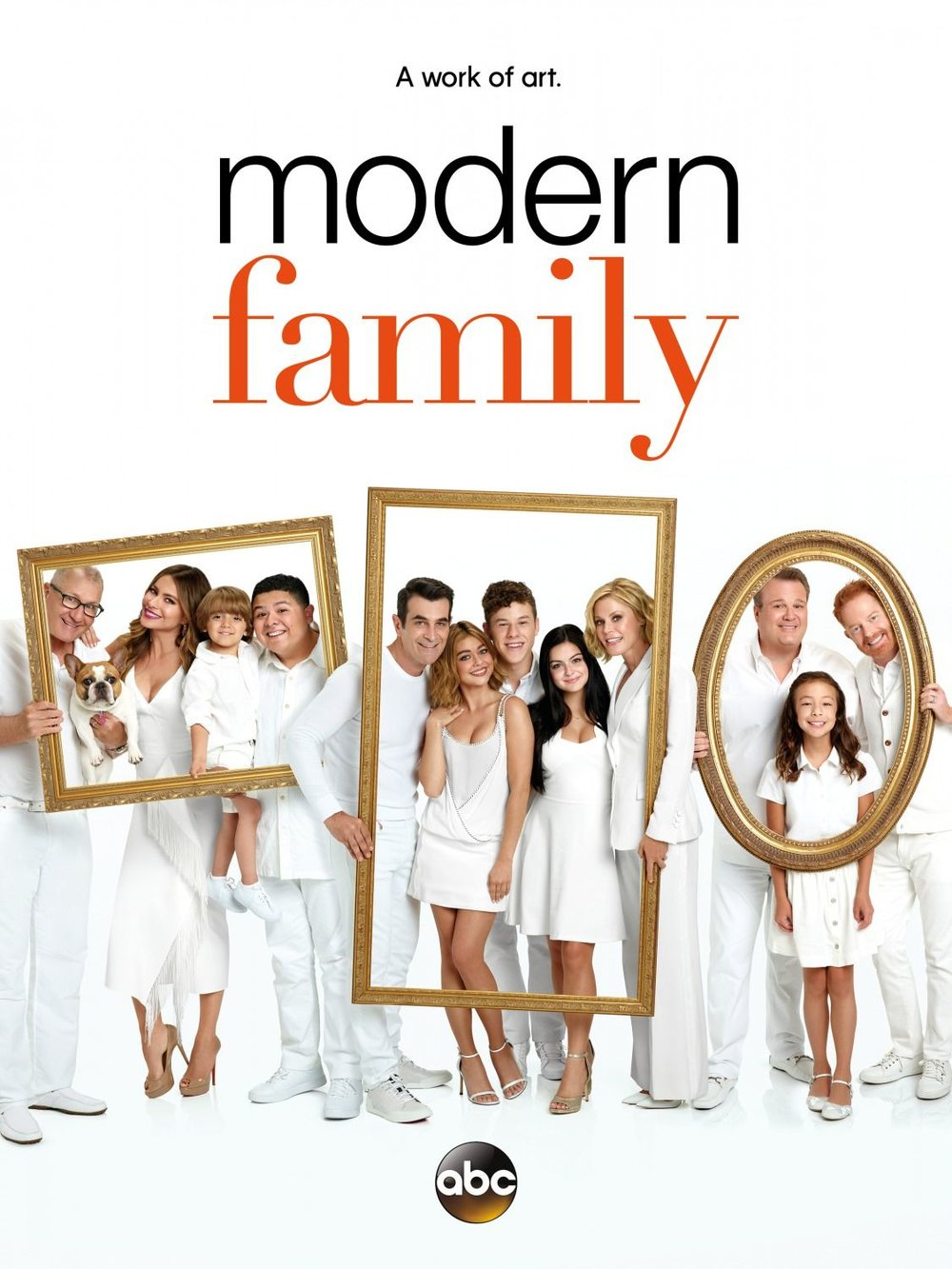 Modern_Family_S8_Poster-2.jpg