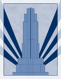 art deco definition art deco style