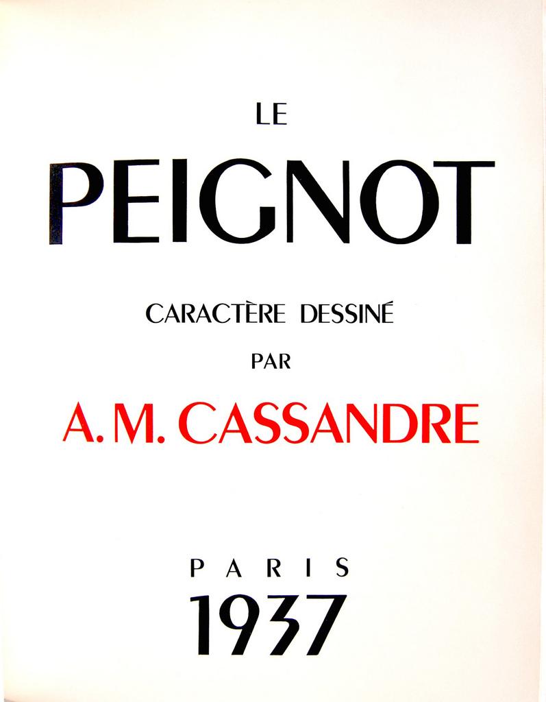Le Peignot AJM Cassandre.jpg