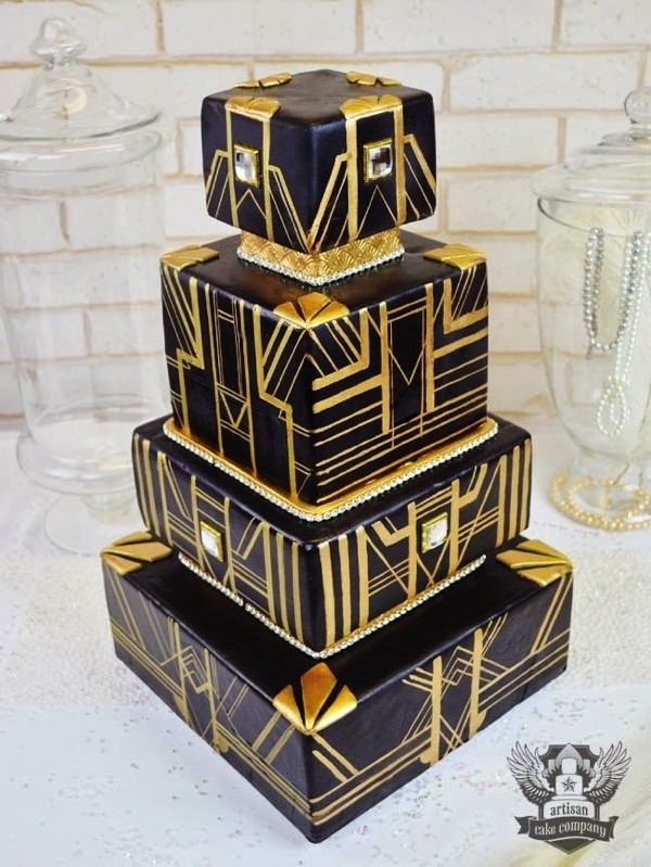 gatsby-art-deco-wedding-cake-600x799.jpg