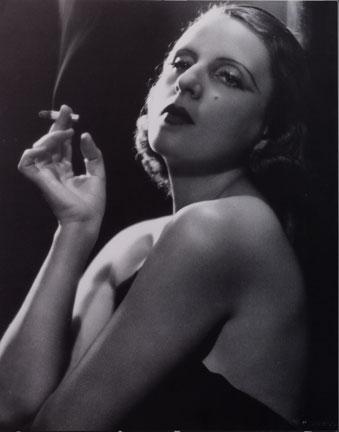 Art Deco Style Artist Tamara de Lempicka