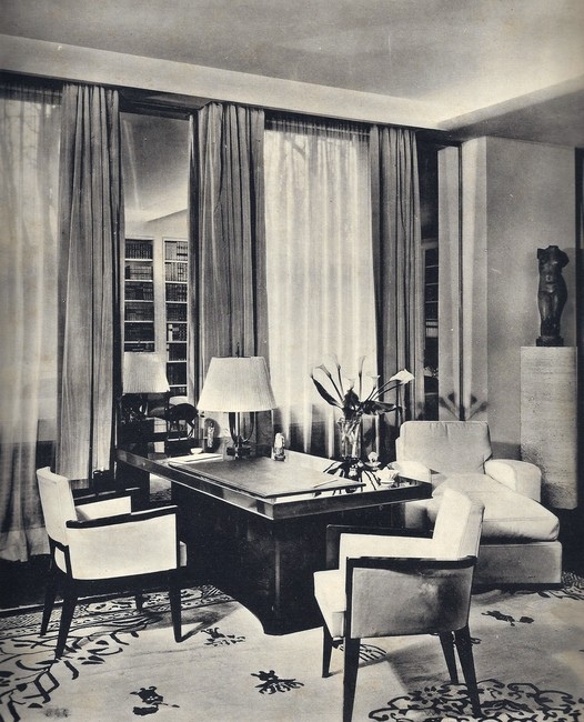art deco interior design art deco style