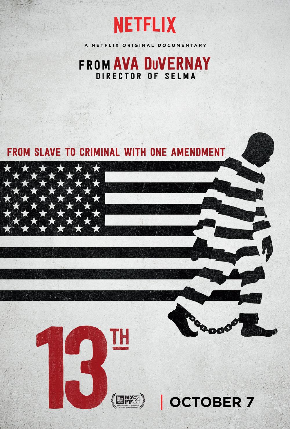 13th-poster.jpg