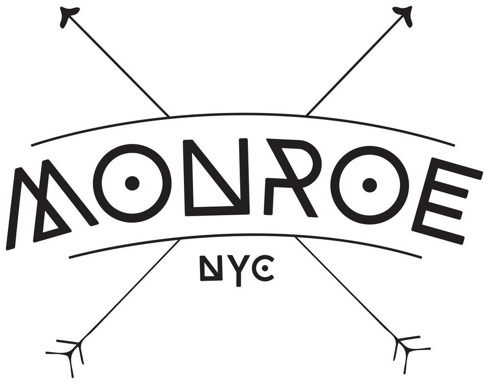 MonroeShirtLogoJPG.jpg