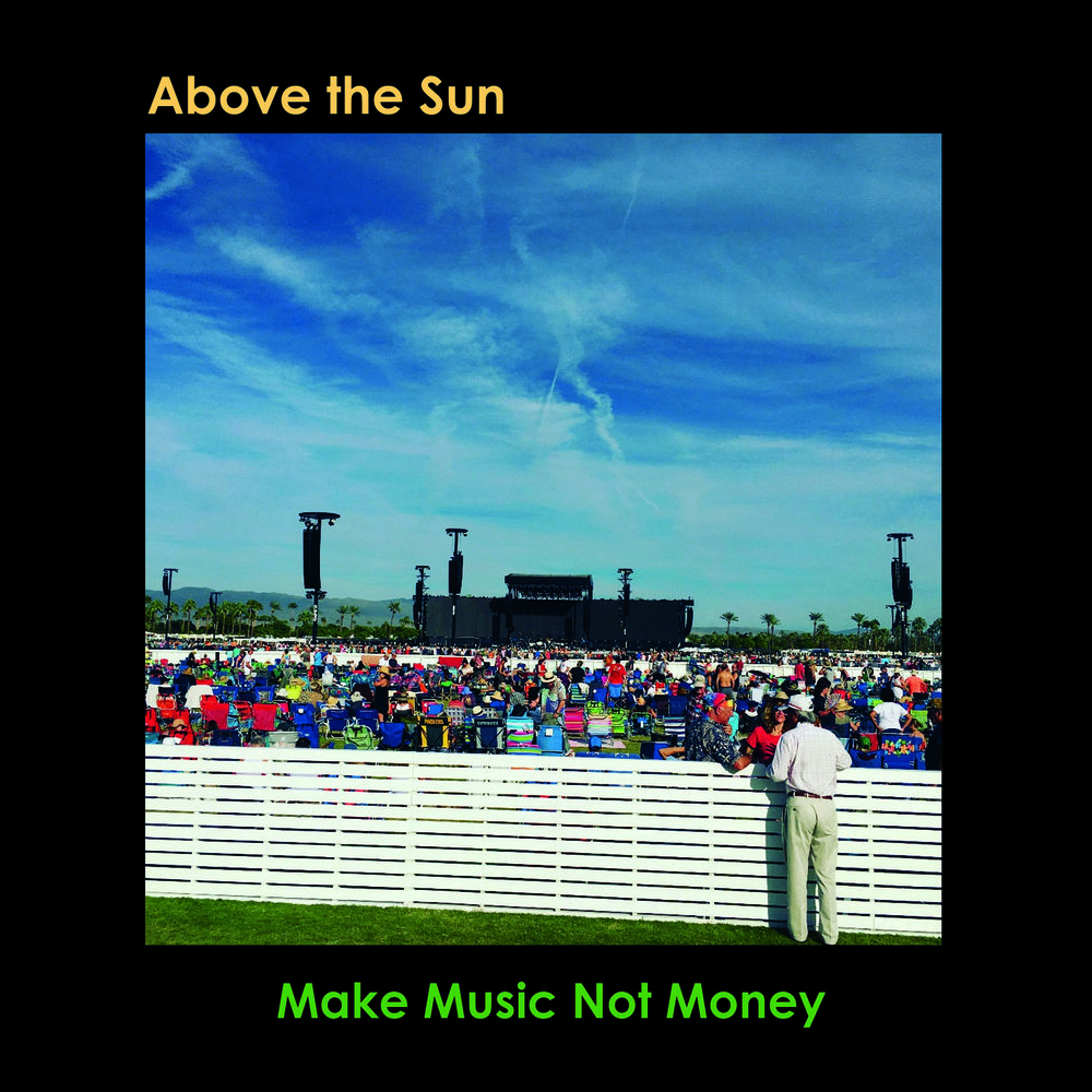 ABOVE THE SUN EP COVER.jpg
