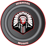 HIGHVOL Records Recording Artist