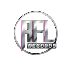 RFL Records